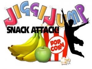 jj-snack-logo-web